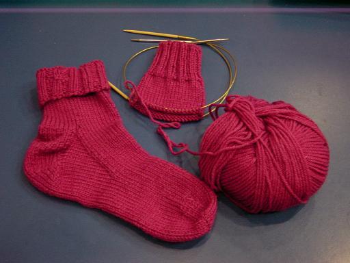 Brendas_socks